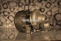 Турбина Volkswagen Crafter 2.5 TDI тубокомпрессор оригинал 49T77-07440