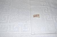 Коврик махровый 50х70 650г/м Узбекистан Hotel Ножки, фото 1