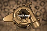 Турбина Viano 2.2 CDI тубокомпрессор оригинал VV14