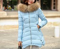 Куртка женская E5501