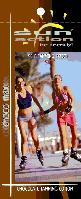 Крем для солярия Choco Max Sun Action