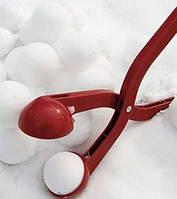 Снежколеп купить киев