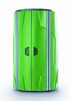 Солярий вертикальный Luxura V5 Intensive