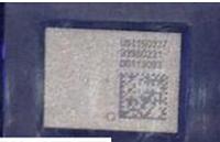 Микросхема управления 339S0231 U5201 для мобильного телефона Apple iPhone 6,6 Plus