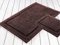Набор бамбуковых ковриков 70х120+45х60 Irya LINDA Vison