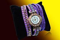Наручные женские часы Duoya OY-001