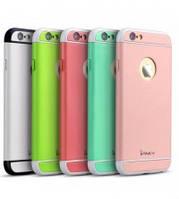 "Чехол iPaky Joint Shiny Series для Apple iPhone 6/6s (4.7"")"