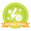 Антибактериальное покрытие фильтров Вентс ТвинФреш Р 50