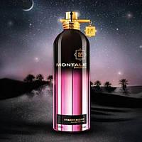 MONTALE Starry Night (тестер), 100 мл