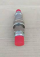 Соединение к гидравлике тягача, фото 1