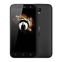 Смартфон Ulefone U007 Pro