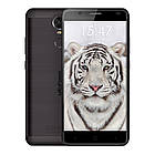 Смартфон Ulefone Tiger, фото 2