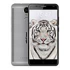 Смартфон Ulefone Tiger, фото 3