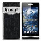 Смартфон Doogee T3 IP56, фото 2