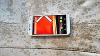 Motorola Moto X  XT1060,GSM,CDMA, 5.1.#323