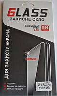 Защитное стекло для Asus ZenFon 6 (A600CG) 0,33мм 9H 2.5D