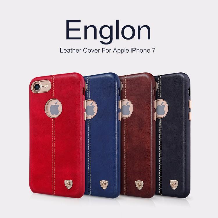 Чехол для iPhone 7 Nillkin Englon