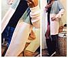 Кардиган женский ангора, фото 2