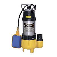 Дренажные и канализационные насосы Sprut V180F