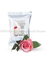 Мастика — сахарная паста - Топ Продукт - Белая Цветочная - 600 г