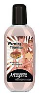 Смазка для орального секса и массажа Magoon со вкусом тирамису, 100 мл