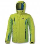 Детская зимняя куртка для мальчика (YM4G/RK7), Brugi (Италия)