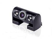 Видеокамера VisionDrive VD-400R для подключения к регистратору VD-7000W