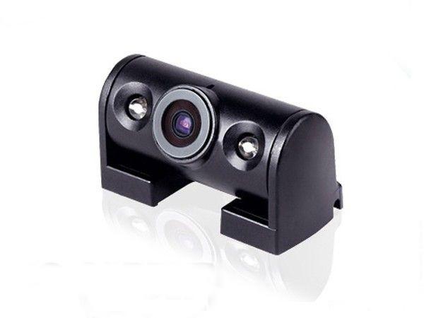 Автомобильный видеорегистратор visiondrive vd-7000w инструкция на видеорегистратор mitsubishi dx-tl5000ez