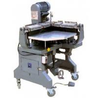 Модуль для загибки клапанов LY-420B