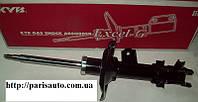 Амортизатор передний правый HYUNDAI Accent седан III (MC)Accent хэтчбек II (MC) KIARio седан II (JB)Rio хэтчбе