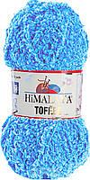 Пряжа Himalaya Toffee (Тофи) 73513