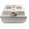 Инкубатор Квочка МИ-30-1 на 70 яиц цифровой