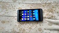 Blackberry Z10, STL100-3, сост. нового,original #349