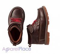 OshKosh Ботинки коричневые