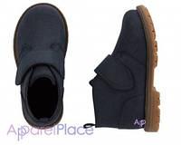 OshKosh Ботинки темно-синие