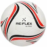 Мяч для футзала Re:Flex Hi-Pro