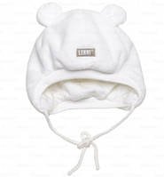 Детская шапка Lenne BERNA 16371/100 р.44