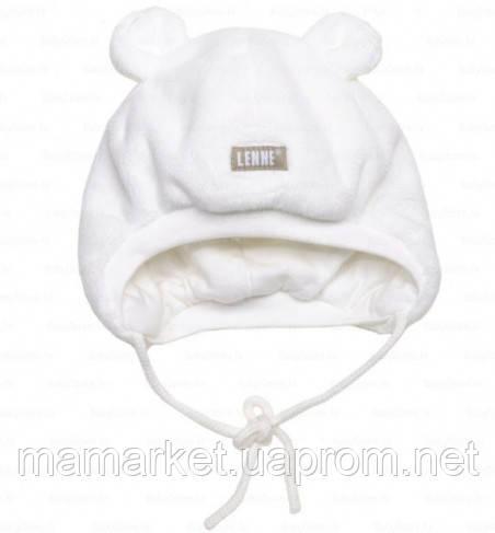 398e444c6af6 Детская шапка Lenne BERNA 16371/100