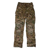 Брюки SOD Para One Pants 1.2  Regular (рост 170-180 см). Размер - M. Цвет - Multicam