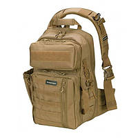 Сумка Propper BIAS Sling Backpack - Right Handed Coyote