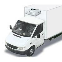 Автомобильная холодильная установка  «TERMOLIFE TL 3001Н 12/24 V» (тепло-холод)