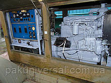 Генератор дизельный ЭСД-20 (электростанция) 20 кВт ( 25 кВа)