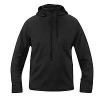 Пуловер Propper V2 Hoodie Black L