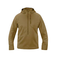 Пуловер Propper V2 Hoodie Coyote M