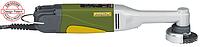 Удлиненная шлифмашина Proxxon LHW