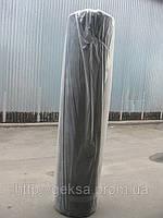 Агроволокно ТМ «Агротекс» 60 UV черный (3,2 х 200м)