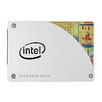 Intel 530 Series SSDSC2BW240A4K5