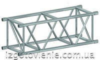Алюминиевые фермы S52, артикул 19-06-0001