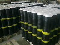 Рубемаст РНП-350 Б 1х15м ПромИзол Украина