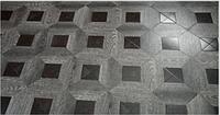 Ламинат TowerFloor Parquet 1215x404x8.3 (6 шт. 2,45 м.кв/уп) 32 кл 1592-3